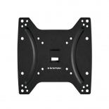 кронштейн для телевизора Kromax Optima 200 черный