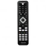 универсальный пульт ДУ Thomson H-132501 Philips TVs черный