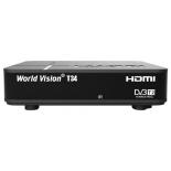 tv-тюнер World Vision T-34, цифровой