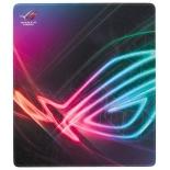 коврик для мышки Asus NC03-ROG Strix edge (400х450 мм)