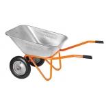 тележка садовая Сибин 39905 (грузоподъемность 200 кг)