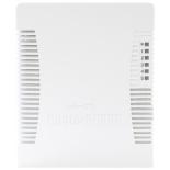 роутер WiFi MikroTik RB951Ui-2HnD (802.11n)
