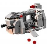конструктор LEGO Star Wars 75078, Транспорт имперских войск