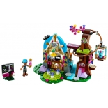 конструктор LEGO Elves 41173, Школа драконов