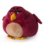товар для детей Angry Birds Мягкая игрушка Плюшевая птичка (13 см)