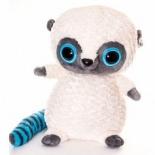 игрушка мягкая Aurora  Юху, голубая