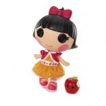 кукла Lalaloopsy Littles, Спящая красавица, 18 см