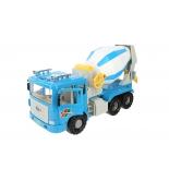 товар для детей Daesung Max 955-1 машина бетономешалка
