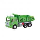 товар для детей Daesung Max 953-1 самосвал, зелёный