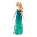 кукла Hasbro Disney Princess, Эльза Холодное Торжество, 28 см