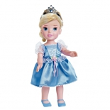 кукла Jakks Pacific, Принцессы Дисней Золушка, 31 см