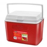сумка-холодильник World Rider WR 6512 (19 л)