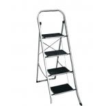лестница монтажная Eurogold 2024/2124 (4 ступени)