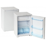 холодильник Бирюса Б-8