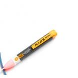 мультиметр Детектор напряжения Fluke 4228710 (FLUKE-2AC ERTA)