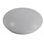 светильник потолочный Smartbuy SBL-Cube-14-W-6K, белый