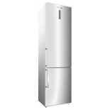 холодильник Shivaki BMR-2001DNFW, белый