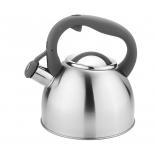 чайник для плиты TimA К-1656 (2,5 л)