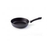сковорода Vari Litta 22 см литая (L31122)