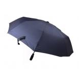 зонт Euroschirm Light trek flashlite, синий