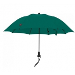 зонт Euroschirm Swing Liteflex, зеленый