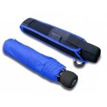 зонт Euroschirm Light Trek Automatic, синий