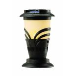 защита от насекомых Лампа противомоскитная ThermaCELL Backyard Torch MR KA