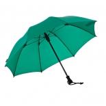 зонт Euroschirm Birdepal Outdoor зеленый