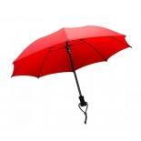зонт Euroschirm Birdepal Outdoor красный