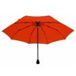 зонт Euroschirm Light Trek красный