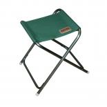 стул складной Табурет Camping World Bigger Chair