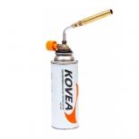 горелка туристическая Kovea Brazing torch