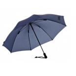 Зонт Euroschirm Swing Liteflex, синий, купить за 3 510руб.