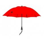 зонт Euroschirm Swing Liteflex, красный
