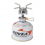 горелка туристическая Kovea Solo Stove KB-0409 (газовая)