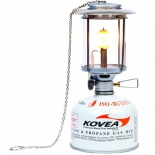 фонарь походный (кемпинговый) Kovea Helios KL-2905 газовая