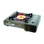 плита Kovea Portable Propane Range газовая (керамическая горелка)
