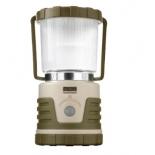 фонарь походный (кемпинговый) Camping World CW LightHouse Grand (530 люмен)
