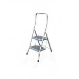 лестница монтажная Krause TOPPY XL 130860 (2 ступени)