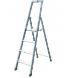лестница монтажная Krause Stabilo 124517, 4 ступени