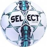 мяч футбольный Select Contra №4 (тренировочный)