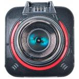 автомобильный видеорегистратор Digma FreeDrive 400, черный