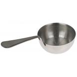 посуда Regent Кокотница 93-050 (50 мл)