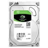 жесткий диск Seagate ST3000DM007 (5400rpm, 256Mb), 3Tb