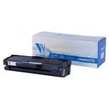 картридж для принтера NV-Print Xerox 106R02773 черный