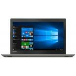 Ноутбук Lenovo IdeaPad 520-15IKBR