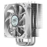 кулер компьютерный DeepCool Gammaxx 400 White