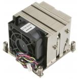 кулер SuperMicro SNK - P0048AP4