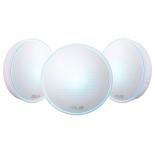роутер Wi-Fi ASUS Lyra MAP-AC2200
