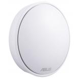 роутер Wi-Fi точка доступа ASUS Lyra Mini MAP-AC1300 (1-PK)
